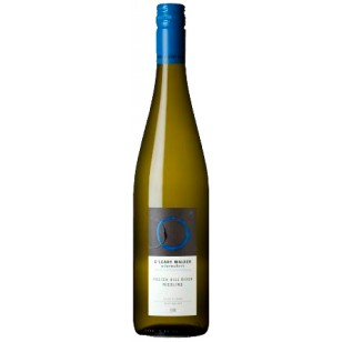 polish-hill-river-riesling(1)