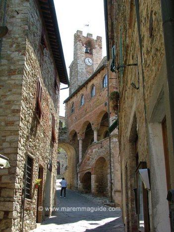 suvereto_maremma_tuscany