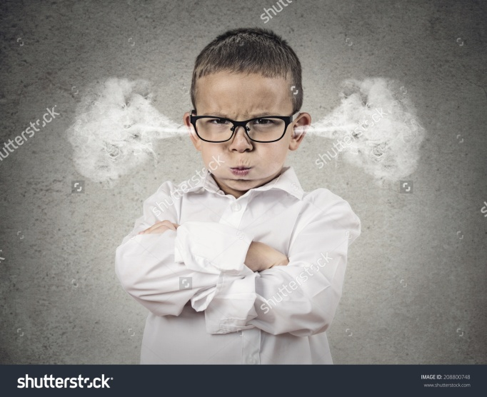 not-my-kid-some-angry-young-man-from-a-stock-photo