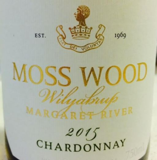 moss-wood-chard-2015