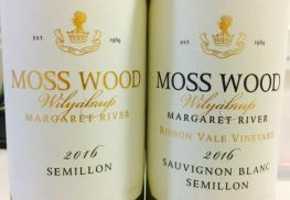moss-wood-sem-ssb-2016
