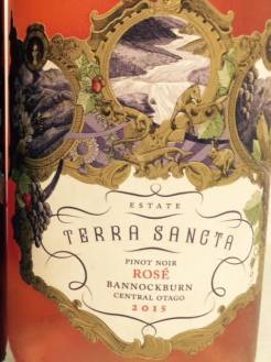 terra-sancta-rose