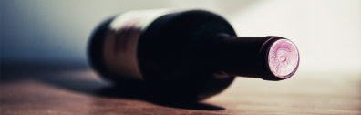 greatwineblog-header