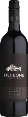 Fishbone Tempranillo