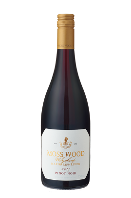 MOSS WOOD_White bg_Pinot Noir_750ml 2015