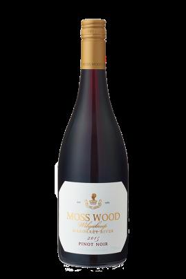 MOSS WOOD_White bg_Pinot Noir_750ml 2015