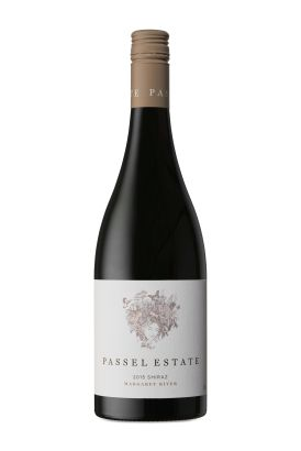 Passel Estate Shiraz 2015.jpg