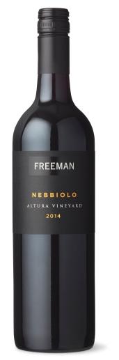 Freeman_Nebbiolo_2014_RGB_M
