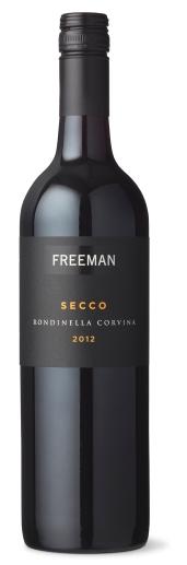 Freeman_Secco_2012_RGB_M