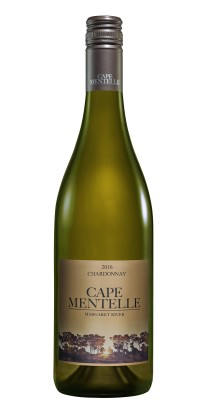CM Chardonnay 2016