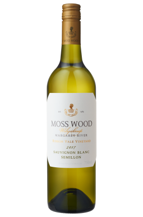MOSS WOOD_SBS 2017 750ml (2)