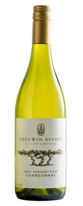 Leeuwin_2016_Prelude_Chardonnay