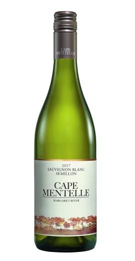 Cape Mentelle SBS