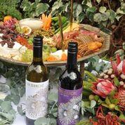 Flor Marche bottles