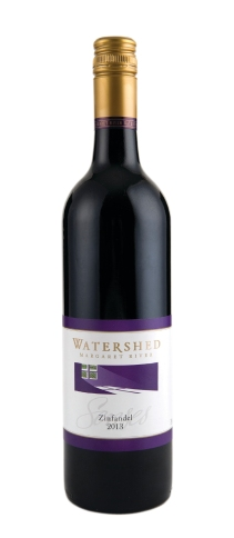 Watershed SENSES ZINFANDEL 2013 CMYK 300DPI_preview