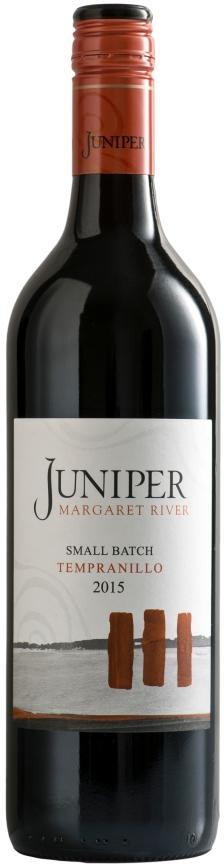 juniper_small_batch_tempranill