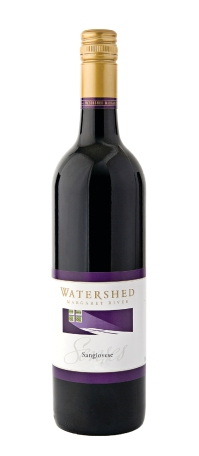 Watershed SENSES SANGIOVESE 2013 CMYK 300DPI_preview