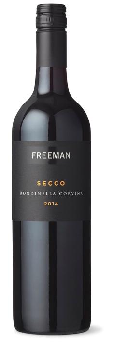 Freeman_Secco_2014_RGB_S copy