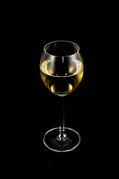 a-glass-of-wine-alcohol-white-wine-51970