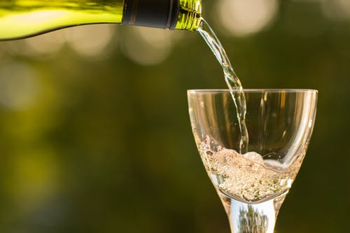 pexels-photo-107556 white wine glass