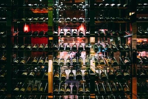 pexels-photo-2537608 wine cellar